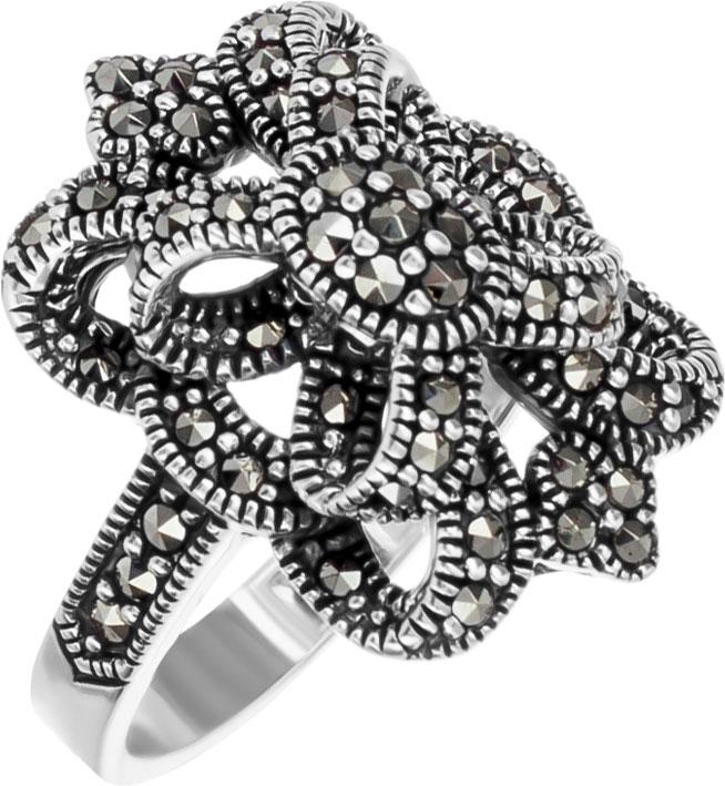 Кольца Марказит HR075-mr