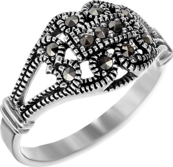 Кольца Марказит HR080-mr