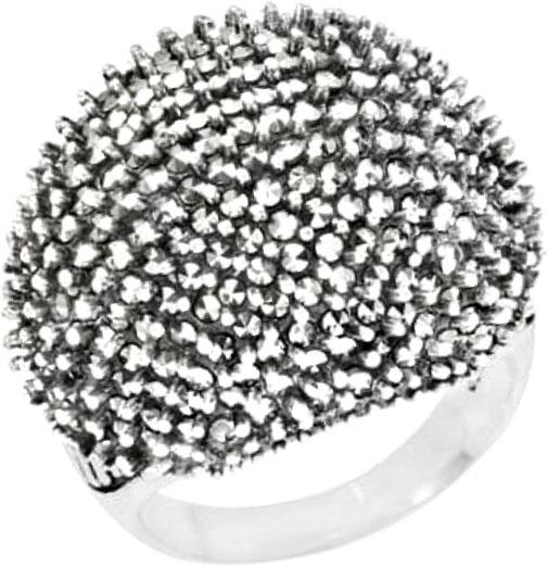 Кольца Марказит HR1000-mr