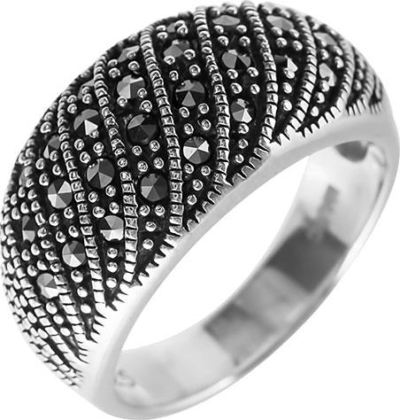 Кольца Марказит HR1422-mr