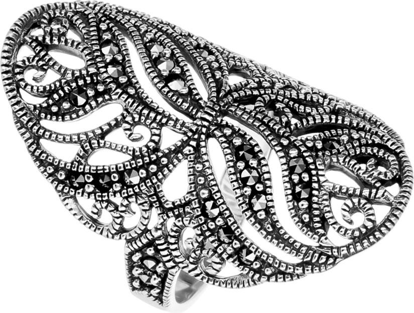Кольца Марказит HR244-mr hpolw моды с головой дракона mens кольца панк рок стиля черный камень mens кольца из нержавеющей стали кольца украшения