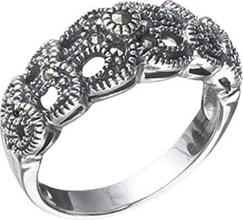 Кольца Марказит HR341-mr