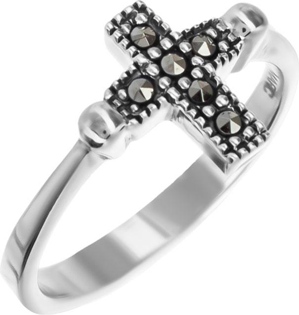 Кольца Марказит HR428-mr