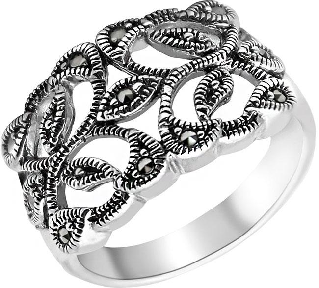 Кольца Марказит HR546-mr