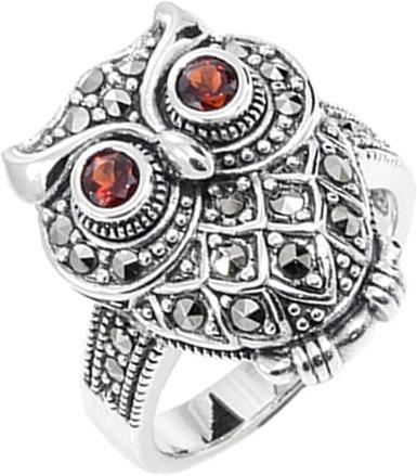 Кольца Марказит HR872-mr