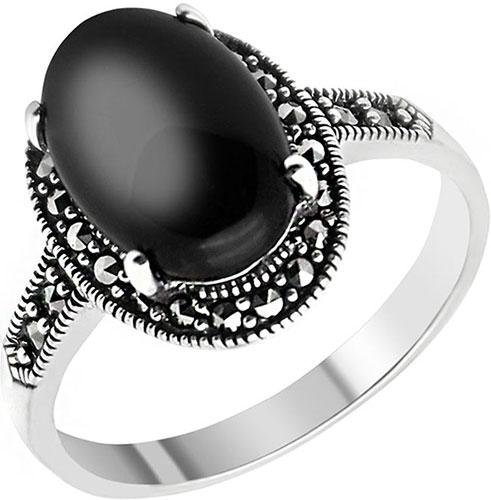 Кольца Марказит HR895-mr