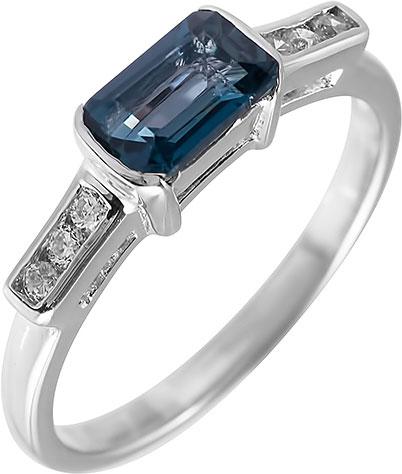 Кольца Марказит PR2848-topaz-london-mr кольца марказит hr1212 topaz rauh mr