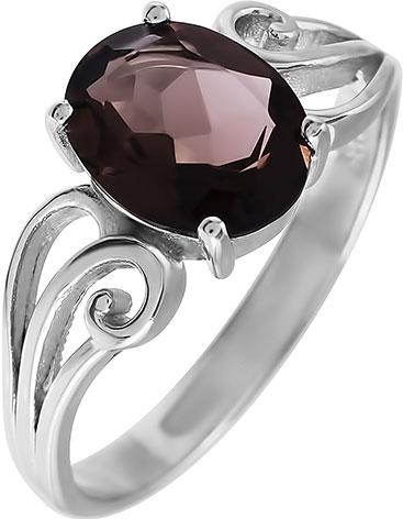 Кольца Марказит U100031-topaz-rauh-mr