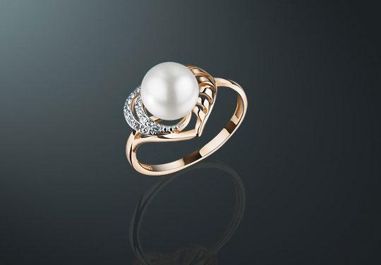 Кольца Maysaku K-1847 кольца кюз дельта 311439 d