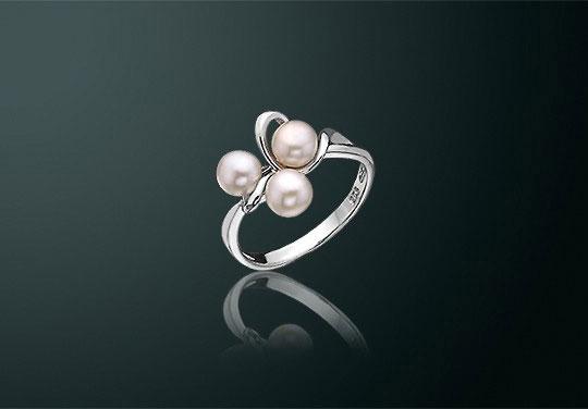 Кольца Maysaku K-630540 кольца кюз дельта 311439 d