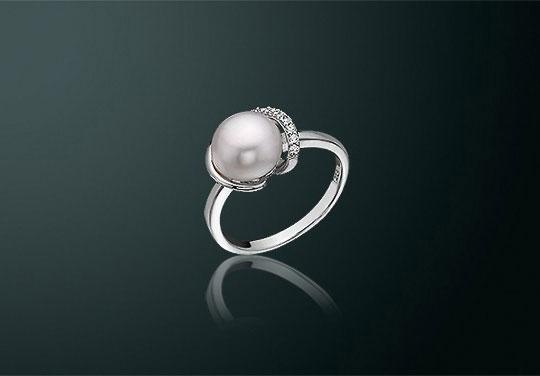 Кольца Maysaku K-630671