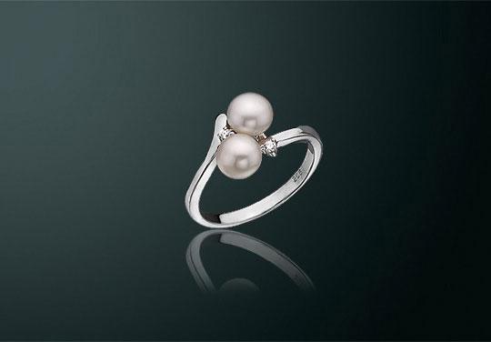 Кольца Maysaku K-630693 кольца кюз дельта 311439 d