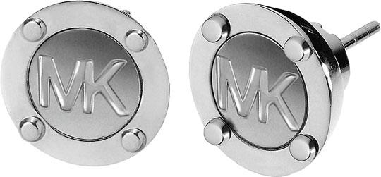 Серьги Michael Kors MKJ1667040 стоимость