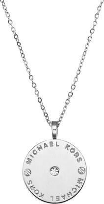 Кулоны, подвески, медальоны Michael Kors MKJ2655040