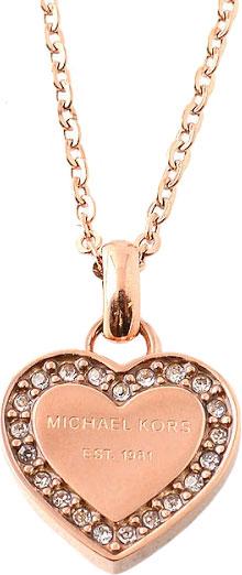 Кулоны, подвески, медальоны Michael Kors MKJ3971791