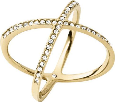 Кольца Michael Kors MKJ4171710