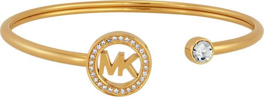 Браслеты Michael Kors MKJ4650710