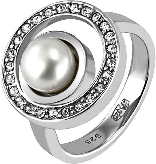 Кольца Misaki QCURORBIT женские кольца misaki женское серебряное кольцо с культив жемчугом и кристаллами swarovski qcurtease 17
