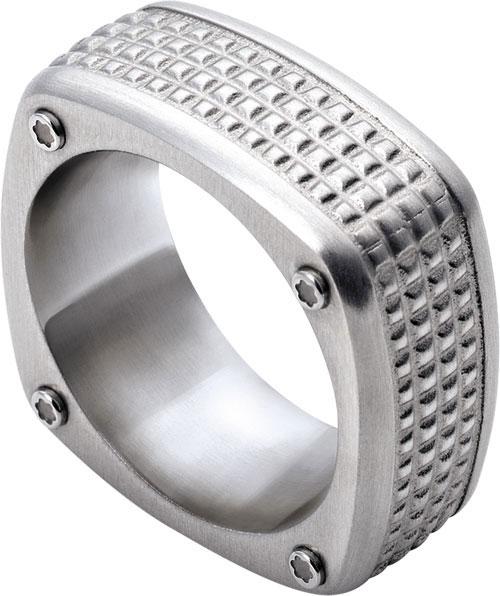 Мужские кольца перстни модель egs1195040