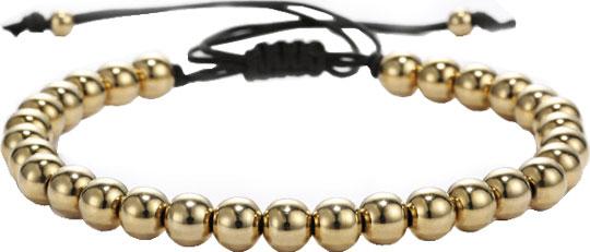 Браслеты Mr.Jones BAASG дизайн панков турецкий браслеты для глаз для мужчин женщины новая мода браслет женский сова кожаный браслет камень