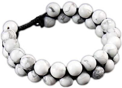 Браслеты Mr.Jones BNS097 браслеты из натуральных камней в украине