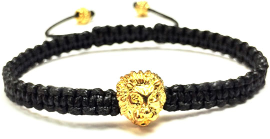 Браслеты Mr.Jones BSE024 браслет avgad цвет золотистый черный белый br77kl97