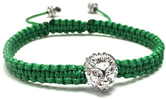 Браслеты Mr.Jones BSE027 женские браслеты алмаз холдинг женский серебряный браслет alm367804020020 20 5