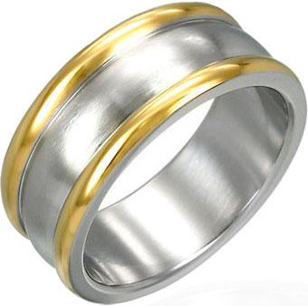 Кольца Mr.Jones CRT014 мужские кольца intitle vbulletin