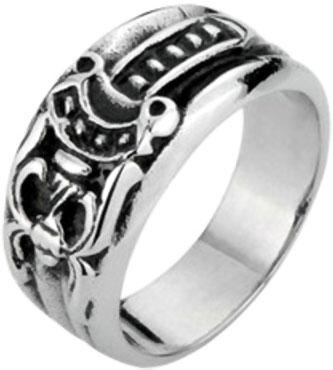 Кольца Mr.Jones JR350074
