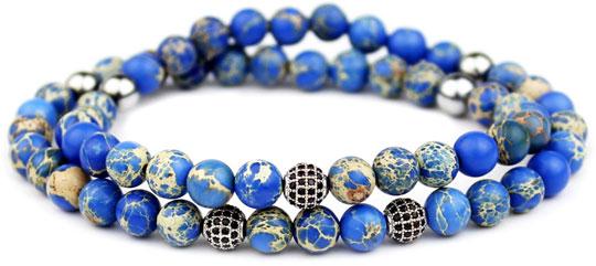 Браслеты Mr.Jones LU150 дизайн панков турецкий браслеты для глаз для мужчин женщины новая мода браслет женский сова кожаный браслет камень
