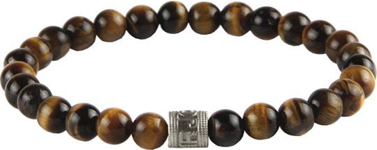 Браслеты Mr.Jones MBMJ010 муж wrap браслеты винтаж браслеты уникальный дизайн мода браслеты черный коричневый назначение новогодние подарки спорт