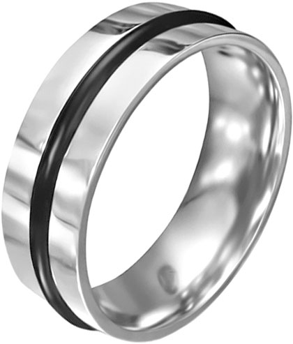 Кольца Mr.Jones PRB143