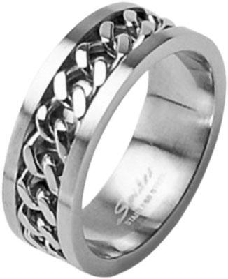Кольца Mr.Jones R-H0260