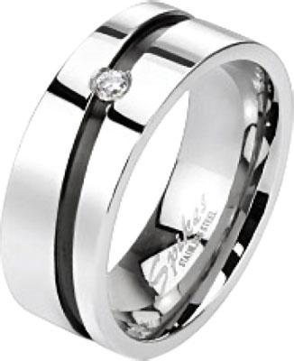 Кольца Mr.Jones R-H1012 цена