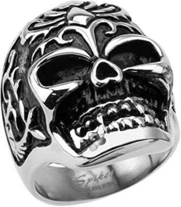 Кольца Mr.Jones R-H4350
