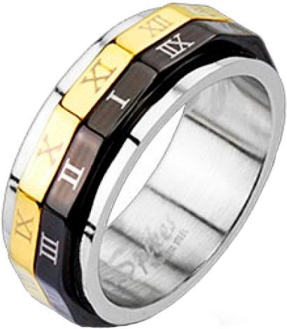 Кольца Mr.Jones R-M0014