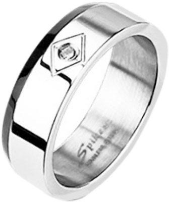 Кольца Mr.Jones R-M1007