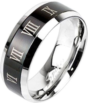 Кольца mr.jones r-m2312