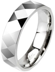 Кольца Mr.Jones R-M2503