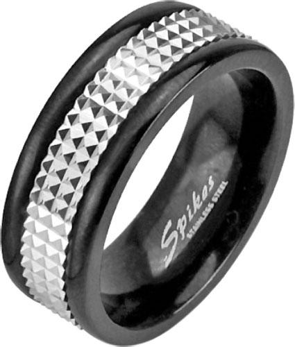 Кольца Mr.Jones R-M3024K