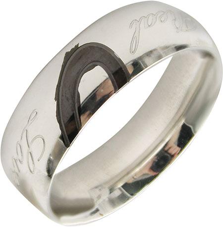 Кольца Mr.Jones R-M3030