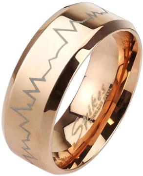 Кольца Mr.Jones R-M3111R-6-08 цена