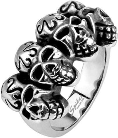 Кольца Mr.Jones R-Q9411