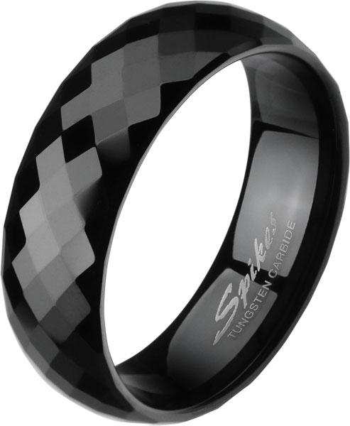 все цены на Кольца Mr.Jones R-TU-024K онлайн