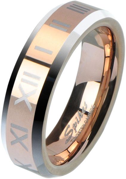 Кольца Mr.Jones R-TU-153L мужское кольцо и перстень эстет мужское золотое кольцо est01т712118 17 5