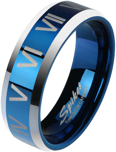 Кольца Mr.Jones R-TU-154M мужское кольцо и перстень эстет мужское золотое кольцо est01т712118 17 5