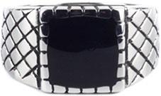 Кольца Mr.Jones R004575