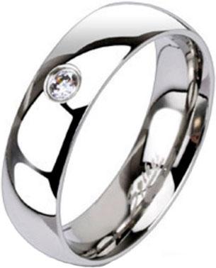 Кольца Mr.Jones R011-6