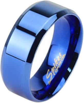 Кольца Mr.Jones R084