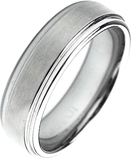 Кольца Mr.Jones RTU024
